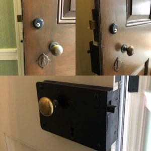 Residential Locksmith Westlake, OH