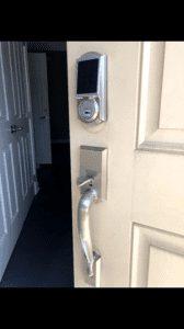 Residential Locksmith Garfield Heights, OH