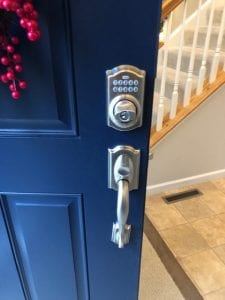 Residential Locksmith Chesterland, OH
