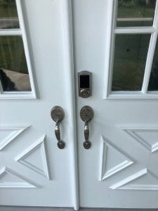 Residential Locksmith Chagrin Falls, OH
