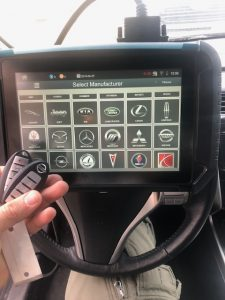 car-key-replacement-cleveland-oh-area-1